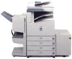 Canon Ir3300 Printer Driver Download For Windows 7 32bit