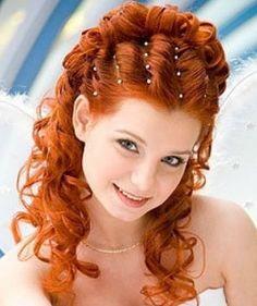 прическа на выпускной в детский сад на длинные волосы: 17 тыс изображений найдено в Яндекс.Картинках