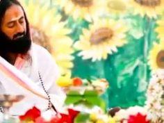 Om Namah Shivaya Jai Jai Shiv Shambho most melodious by Rishi Nitya Pragya - YouTube