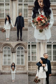 Are you a beginning portrait photographer who's having trouble posing models during a photoshoot? Couple Photography Poses, Portrait Photographers, Photoshoot, Models, Couples, Wedding Dresses, Fashion, Fotografia, Templates