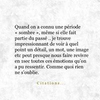 Comme quoi ça tient qu'à un fil World Quotes, Sad Quotes, Book Quotes, Inspirational Quotes, Deep Quotes, French Quotes, Bad Mood, Sweet Words, Messages