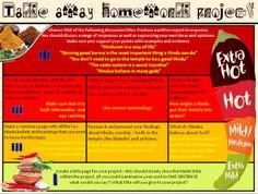 Y8 take-away homework http://www.tes.co.uk/teaching-resource/Takeaway-homework-6433567/