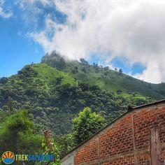 #cerros en El Salvador....#instatravel #landscape_captures #landscape #landscapelovers #mountain #mountains #montaña #montañas  #landscapephotography  #elsalvador #treksalvador #salvadorean #instasalvador #elsalvadorian  #elsalvadortravel  #elsalvadorgram #elsalvadorimpressive #sivargram #sivarpro #sivarimpresionante #instatravel #sivar #chalatenango #landscapelover