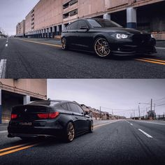 07cd9149b0f0 Instagram post by PANTHER 😈🐾 BMW F07 550i GT LCI • Mar 30