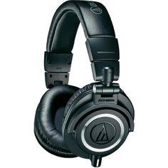 My next headphone