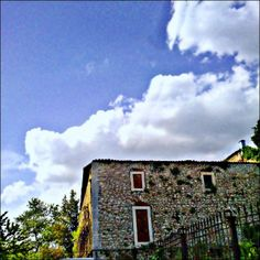#Greece Iconosquare – Instagram webviewer Greece, Clouds, Outdoor, Instagram, Greece Country, Outdoors, Outdoor Games, The Great Outdoors, Cloud