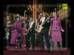 1979: Chic : Good Times