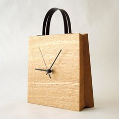 img_clock54_world