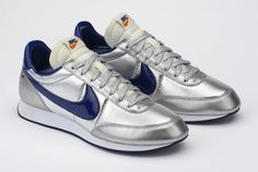 Nike Air Tailwind Night Track NRG 'Disco' – colette Exclusive