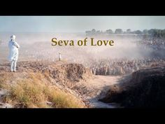 """Seva of Love"" (Full version) is the complete two-hour documentary movie on seva or selfless service. It presents the meaning of seva from various perspectiv. Radha Soami, Documentaries, Mountains, Love, Travel, Youtube, Voyage, Amor, Documentary"