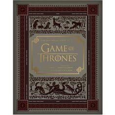 Livro - Game of Thrones: Por Dentro da Série da HBO - George R. R. Martin - Ficção Científica no Extra.com.br