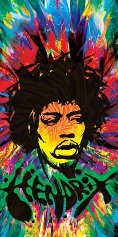 Jimi Hendrix http://www.wickedandwonderful.com/product_images/y/611/TL-JIMI-03__39997_zoom.jpg