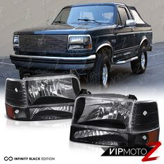 11 best 1996 ford f150 images 1996 ford f150 autos ford rh pinterest com