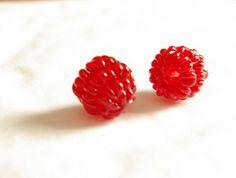 Very berry! by Sigita Emile on Etsy https://www.etsy.com/treasury/MjA3NDQ1OTR8MjcyNDg3ODczOQ/very-berry?index=2&ref=pr_treasury_more&atr_uid