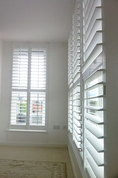 1000 Images About Sash Window Shutters On Pinterest