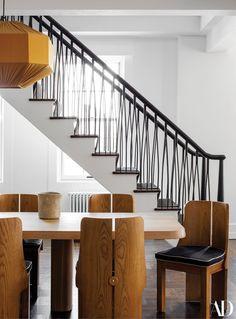 46 best striped architecture images stripes architecture details rh pinterest com