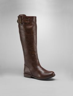 Tall Montage Boots for FALL   great price! Barn Boots 7417ce2293882