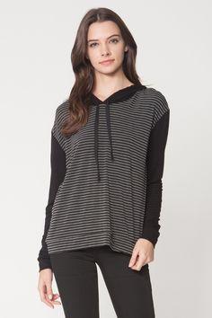 Michelle by Comune > Outerwear > #M1608L118 − LAShowroom.com