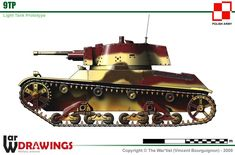 Army Vehicles, Armored Vehicles, Armoured Personnel Carrier, Tank Destroyer, Ww2 Tanks, Military Weapons, Military Equipment, Panzer, World War Two