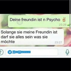Lustige WhatsApp Bilder und Chat Fails 50 - WitzeMaschine - So Funny Epic Fails Pictures Epic Fail Pictures, Funny Pictures, Funny Chat, Best Quotes, Funny Quotes, Words Quotes, Sayings, Faith In Humanity Restored, Hello Everyone