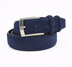 Luxury Cowhide Belt //Price: $21.02 & FREE Shipping //   #manaccessoriesworld