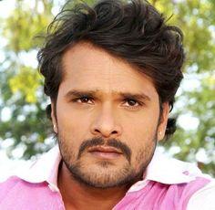 180 Best Bhojpuri Actor Actress Hd Wallpapers Images Actors
