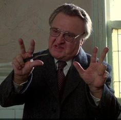 Vincent Gardenia, actor (Moonstruck, LA Law), died at 71 of a heart attack on December 1992 Jennie O Turkey, Snap Out Of It, December 7, Heart Attack, Classic Movies, Good Movies, Bella, Love Him, Famous People
