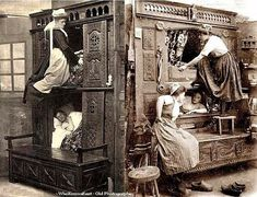20 Shocking Historical Facts You Definitely Weren't Taught at School Old Pictures, Old Photos, Vintage Photographs, Vintage Photos, Fotografia Retro, Photo Choc, Sculpture Textile, Bg Design, Cama Box