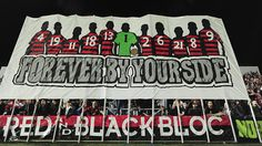 Even Wanderers opponents want the RBB in the stands   : The World Game