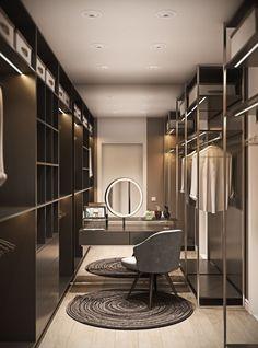 429 best walk in closet images in 2019 walk in wardrobe design rh pinterest com