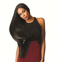 bqwigs:buy 360 lace wigs and human hair full lace wigs online Cheap Lace Front Wigs, Curly Lace Front Wigs, Straight Lace Front Wigs, Indian Hairstyles, Weave Hairstyles, Remy Human Hair, Human Hair Wigs, Bouncy Hair, Half Wigs