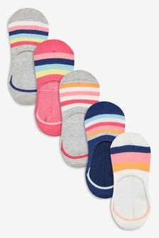 Buy socks in Women from the Next UK online shop Vans Socks, Bed Socks, Nylons, Keds Kids, Fluffy Socks, Cute Socks, Colorful Socks, Designer Socks, Ankle Socks