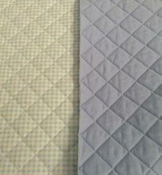 #tessuto in puro #cotone, ideale per confezionare un caldo Sacco Nanna  http://www.tendaggi-tessuti.it/index.php?main_page=product_info&cPath=51_66&products_id=731