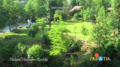 Croatia - Rastoke on ULocaliZ, your video travel guide!
