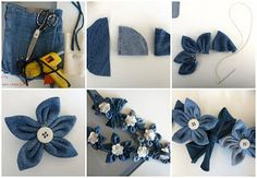 http://iltempodiely.blogspot.it/2013/04/da-un-paio-di-jeans-la-maxi-collana.html