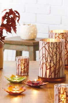 Contact me today via my website,  www.partylite.biz/michellesmithcandles to discuss current specials or place your order. Orders ship DIRECT to YOU! Thanks!