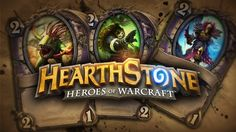 hearthstone - Szukaj w Google