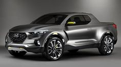2018 Hyundai Santa Cruz Colors, Release Date, Redesign, Price – Hyundai will definitely not be undoubtedly acknowledged for making automobiles but also for making really reasonably valued and also large-good quality loved one's lorries. Correctly, it seems to be that they could...