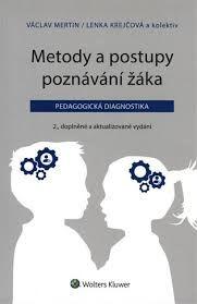 Metody a postupy poznávání žáka: pedagogická diagnostika. 2. – Vyhledávání Google Memes, Google, Books, Libros, Meme, Book, Book Illustrations, Libri