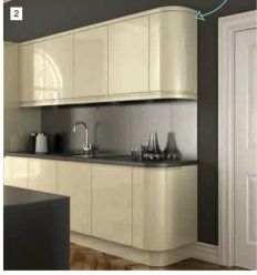 Appleby Cream kitchen B from http://www.diy.com/nav/rooms/kitchens/cooke-lewis-kitchens