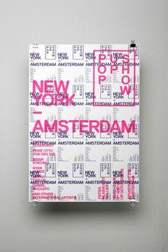 muzze:design:magazin