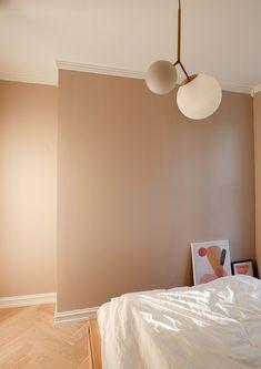 Minimalist Home Interior .Minimalist Home Interior French Home Decor, Easy Home Decor, Cheap Home Decor, Home Bedroom, Diy Bedroom Decor, Bedroom Ideas, Bedroom Signs, Bedroom Rustic, Master Bedrooms