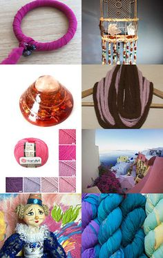 Original Finds by Matina Nychas on Etsy--Pinned with TreasuryPin.com