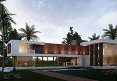 Gramaglia Arquitetura e Construção