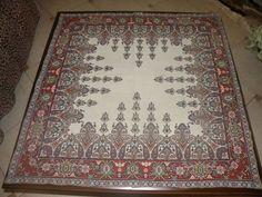 Gallery.ru / Фото #34 - ..2 - kento Cross Stitching, Cross Stitch Embroidery, Embroidery Patterns, Cross Stitch Patterns, Crochet Patterns, String Art, Needlework, Bohemian Rug, Weaving