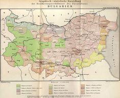 Bulgaria (ethnic) 1892 - Bulgarian Turks - Wikipedia, the free encyclopedia