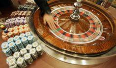 Los Casinos en Puerto Vallarta son una opción para Vida Nocturna