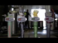 """Hop City Brewery Enters U.S. Market Launching """"Barking Squirrel Lager"""" in Select US Cities"""
