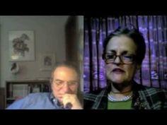 I-Leuren Moret: Jesuit's origin in Babylon; Are Satanic Knights Templar ...United States ...