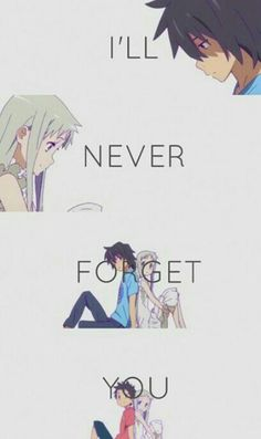 Anohana was so good, and had an amazing story-line. Also made my cry a lot. Sad Anime Quotes, Manga Quotes, Sad Quotes, Angel Beats, Me Me Me Anime, Anime Love, Anime Naruto, Manga Anime, Menma Anohana
